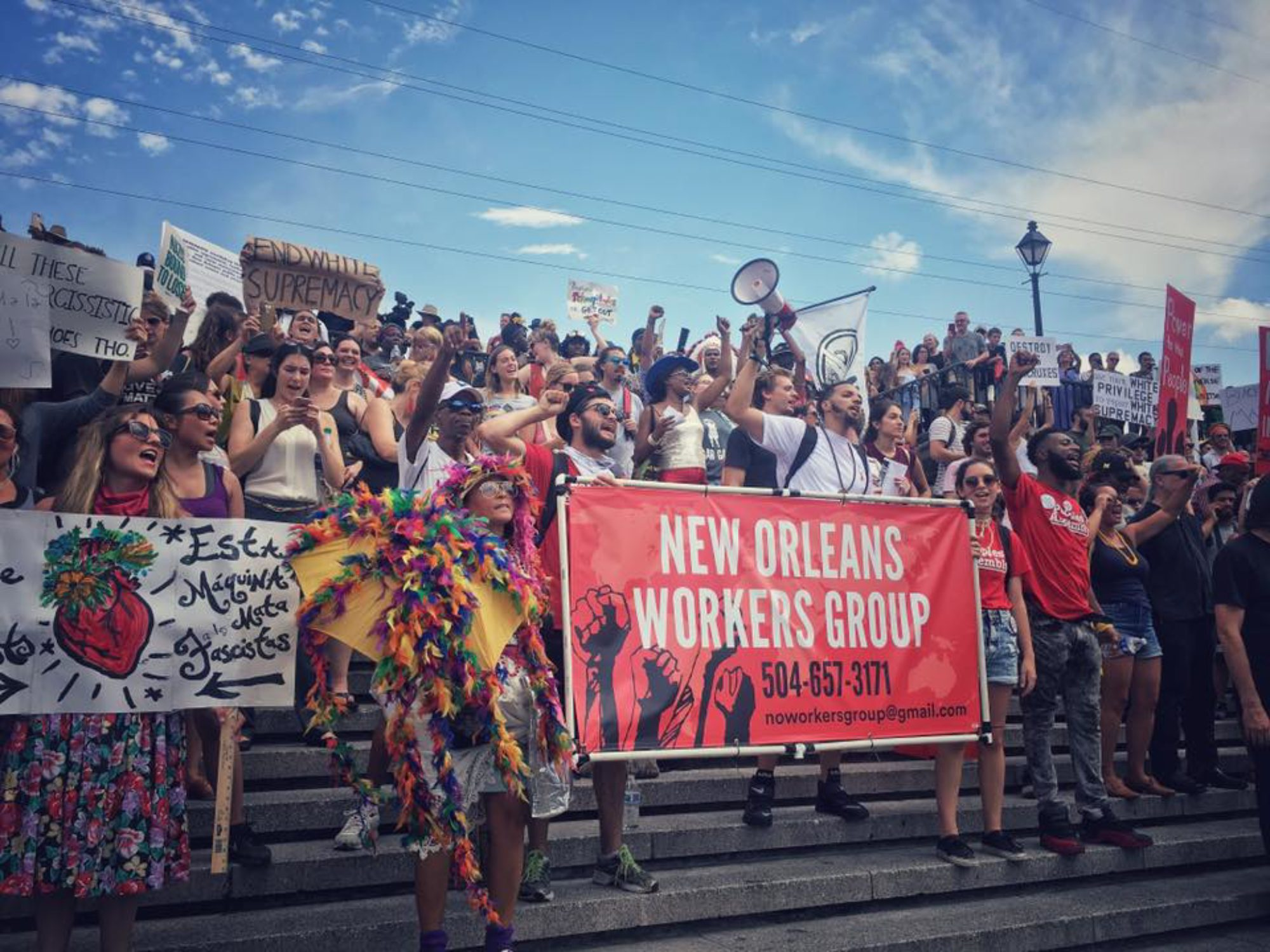 nolaworkers.org